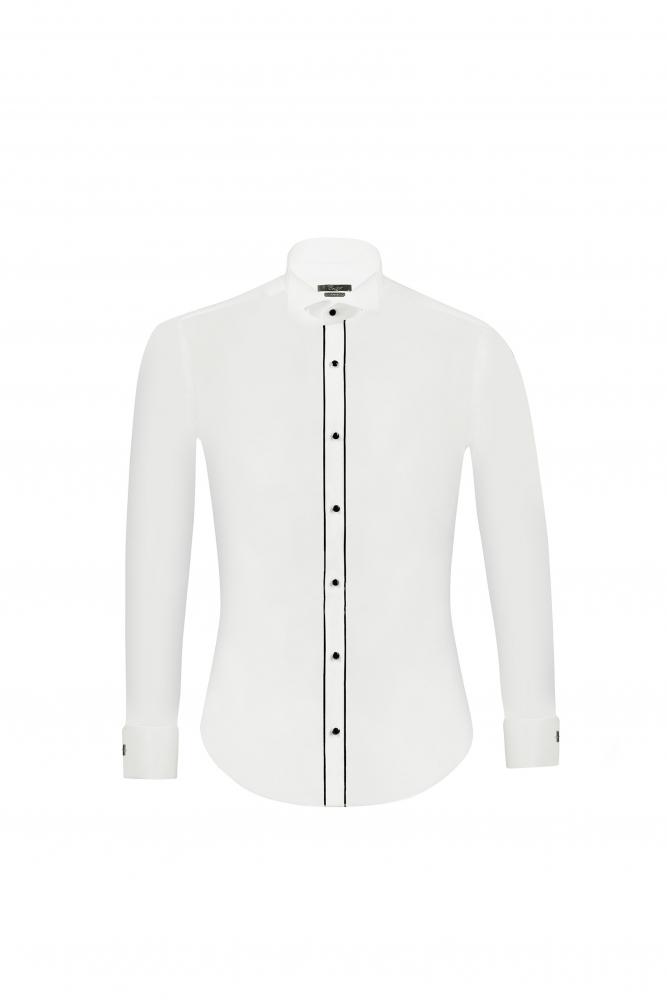 мужские рубашки 40038-08-01_HMA8593