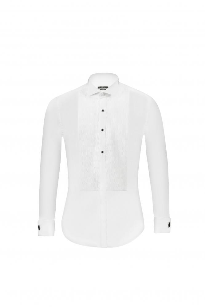 Мужские рубашки 40089-08_HMA8590