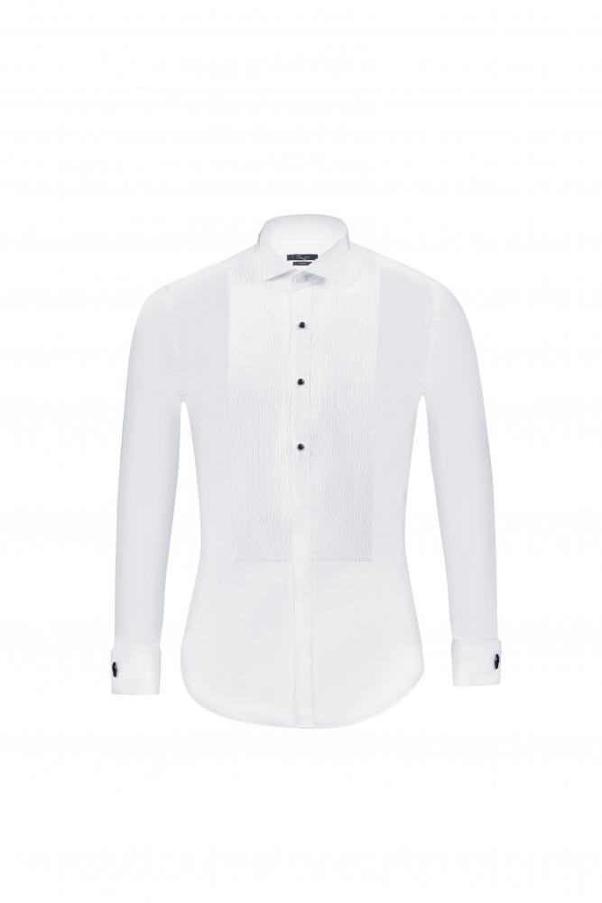 Мужские рубашки 40089-09_HMA8590
