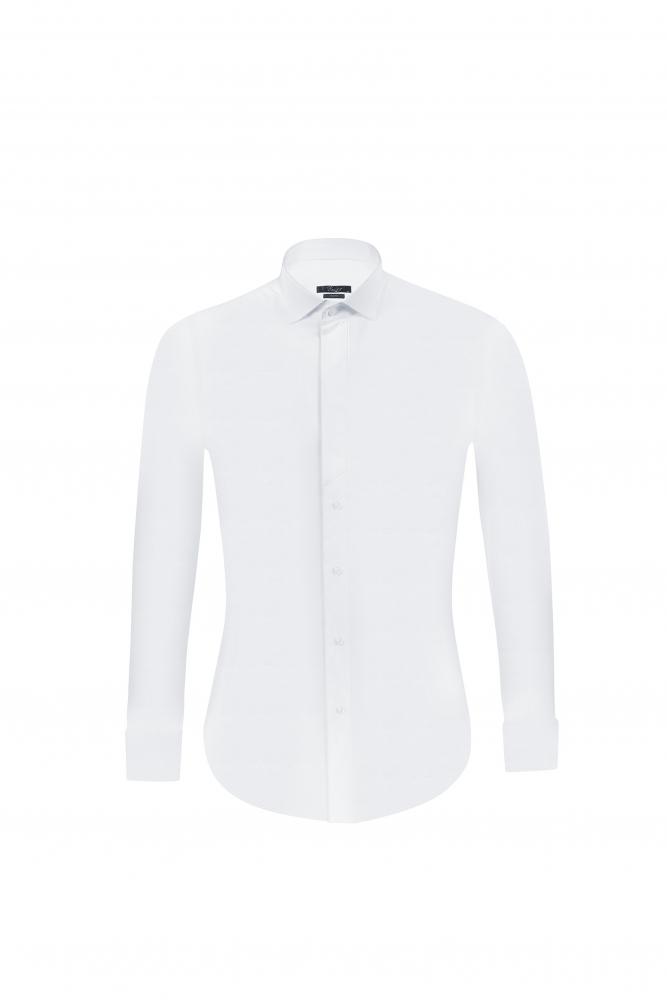 Мужкие рубашки 40113-09_HMA8552