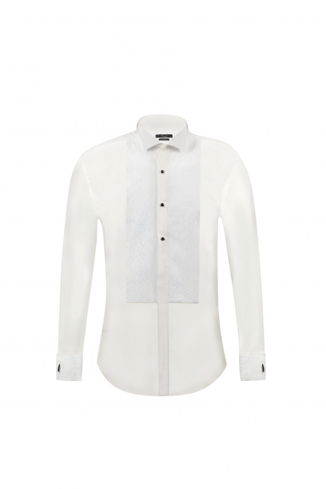 Мужские рубашки 40131-08_HMA8579