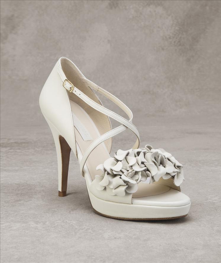 Туфли женские Agnessa