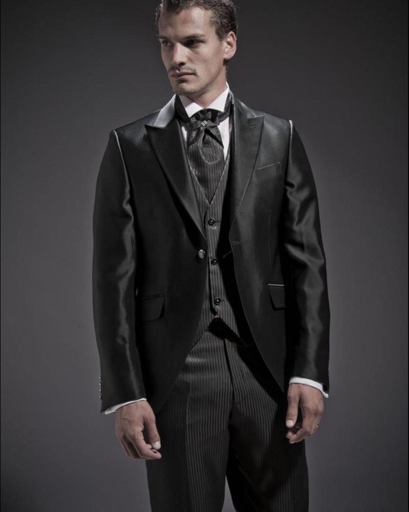 Мужской костюм GR Art.7032