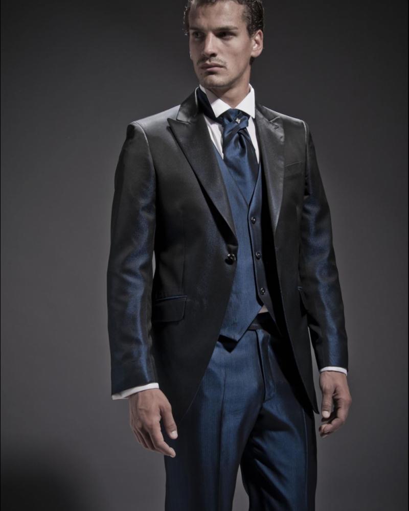 дорогие мужские костюмы