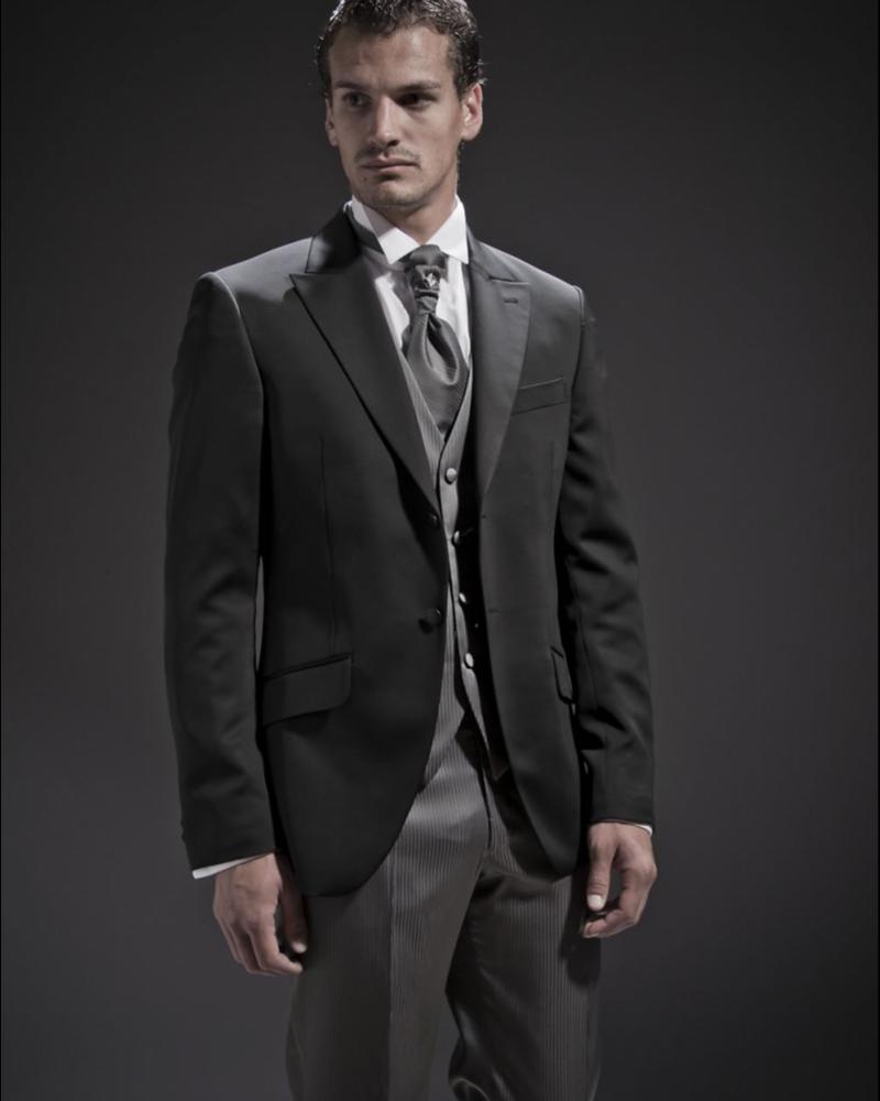 Мужской костюм GR Art.7028_1