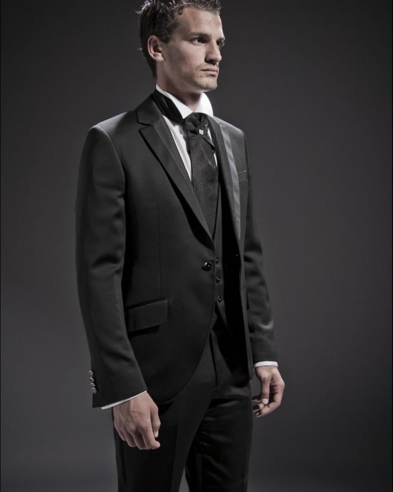 Мужской костюм GR Art.7029