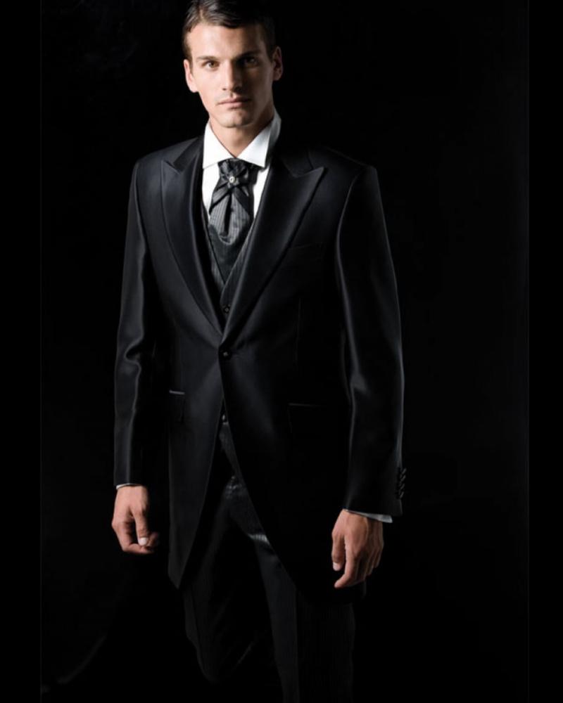Мужской костюм GR Art.5118