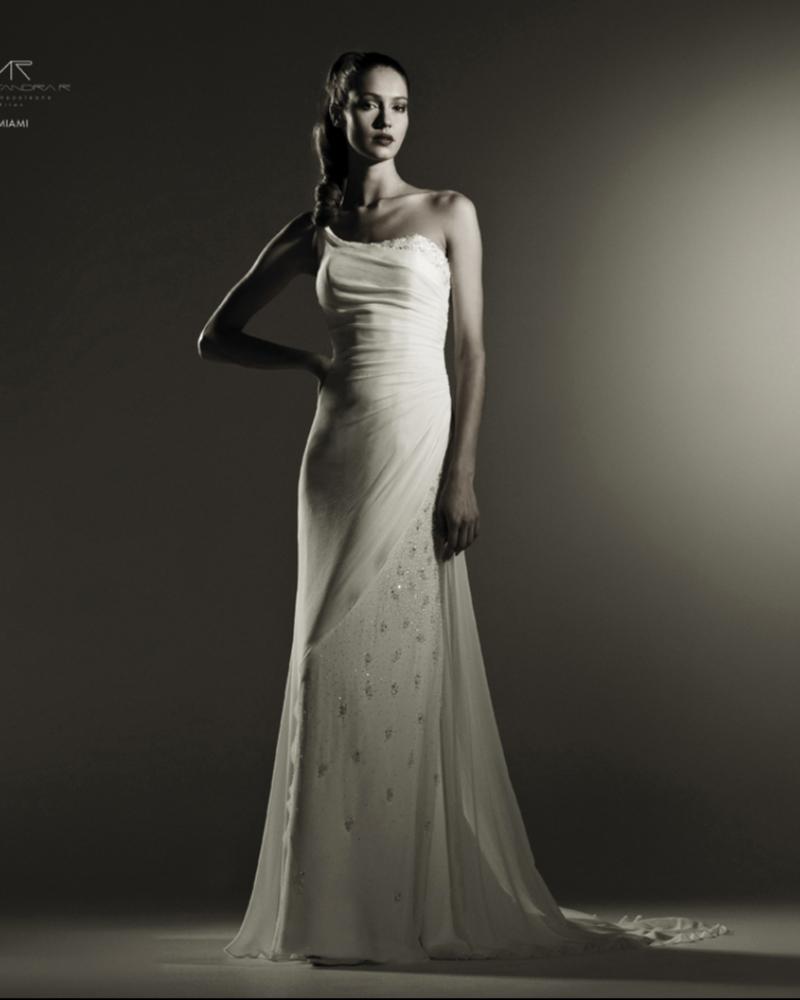 Свадебное платье Miami