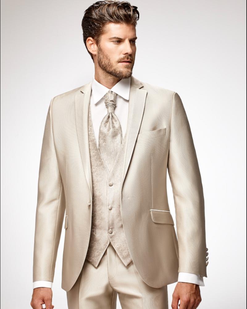 Мужской костюм 168-210