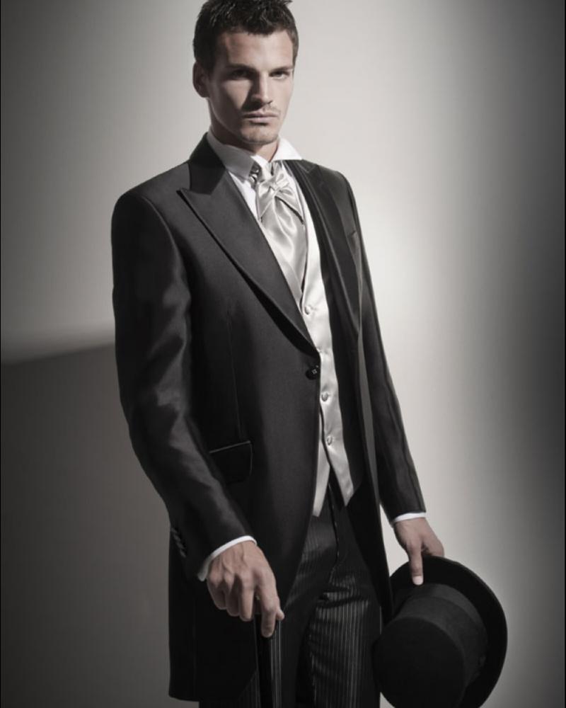 Мужской костюм GR Art.4155